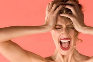 Безыдейная ревность - как превозмочь?