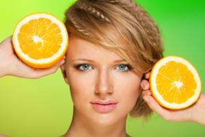 Некоторые секреты омолаживающего макияжа