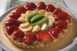 1e7dd0e7f55a602ca966ce669043cee3 Фруктовые и ягодные начинки для пирога