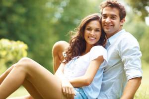 Мужчины ценят в женщинах умение радоваться мелочам