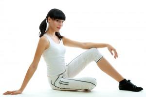 Чтобы избежать проблем со здоровьем, кроссовки не стоит носить регулярно