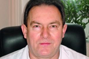 Николай Полищук, кандидат медицинских наук, автор метода резонансной хронофитотерапии, директор клиники Резонанс
