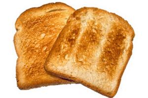 скачать тост - фото 4