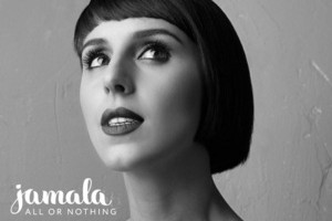 Jamala - All or Nothing (2013) MP3