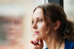 Одинокие девушки чаще болеют