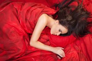 Некачественное белье – помеха сексу