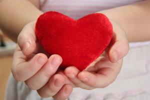 Водолеям нужно следить за сердцем