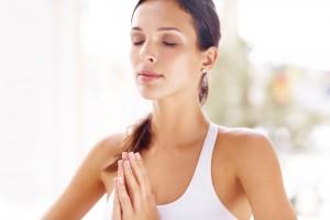 Эти советы помогут тебе сохранять равновесие в стрессовых ситуациях