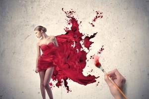 Группа крови не расскажет так много, как голос сердца