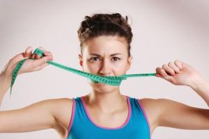 Скачать похуденье 25 кадр программа