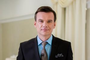 Егор Тополов