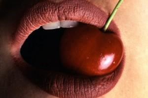 Слово афродизиак в переводе означает любовные наслаждения