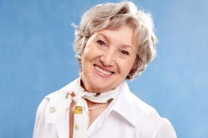 Бабушкины рецепты красоты