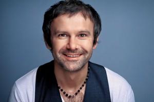 Святослав Вакарчук, twitter.com,