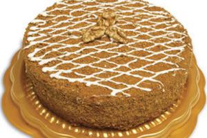 Чума дель торт мастер класс украшения