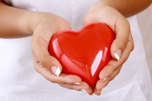 Сердечную деятельность теперь возможно восстановить