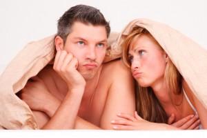 Три ідеї для сексу: хороші й не дуже