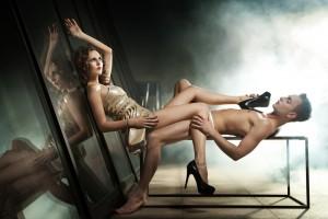 ТОП-5 аргументів на користь порно