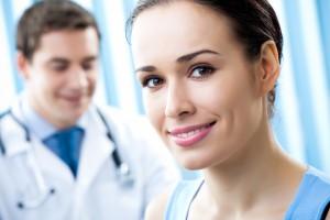 Хороший врач должен внимательно выслушать твои жалобы, взять анализы, по результатам которых делать заключение
