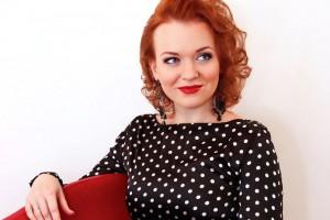 Татьяна Зайцева, основательница дизайн студии TatianaZaitseva