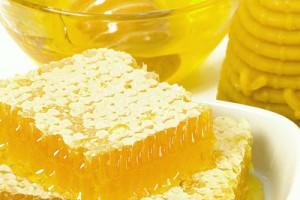 Мед является самым эффективным средством против кашля