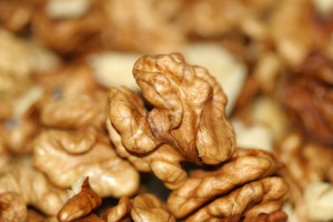 5539d891536d70c91b84d828bf33271c Что приготовить из орехов – полезно знать