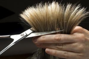 """Найдено по темам  """"куплю оптом волосы для наращивания..."""