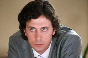 Алексея Завьялова не стало 30 сентября в 23.00