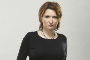 Диана Арбенина не споет в Новосибирске