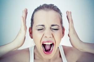 стресс и болезнь Альцгеймера