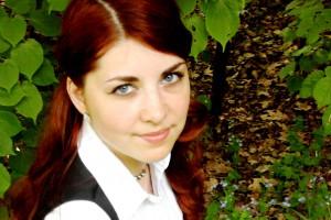 Психолог, Катерина Прищепа, рассказала, почему некоторые люди обожают раздеваться