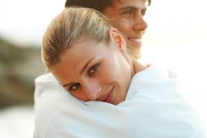 Опасные этапы в отношениях