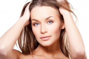 Особенности аромарасчесывания волос