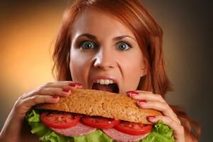 Ученые: Обработанное мясо приводит к раку поджелудочной железы