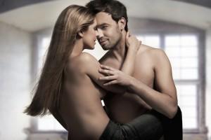 Секс в офісі: Техніка безпеки