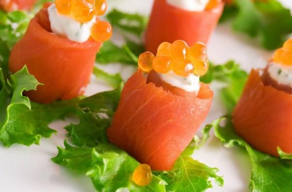 Рецепт соленых огурцов для хранения в квартире - рецепт с фото