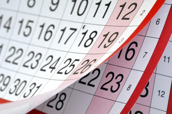 Причины задержки менструаций