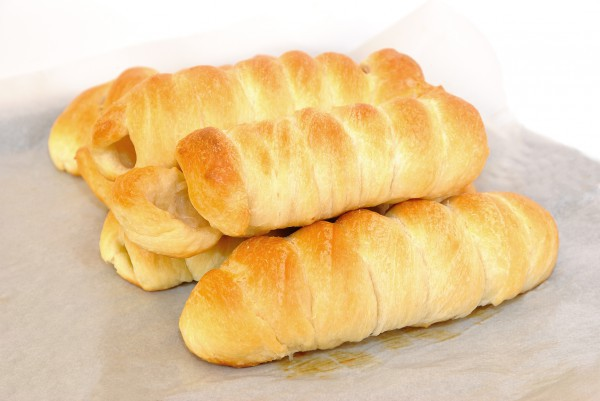 Рецепты закусок для пикника