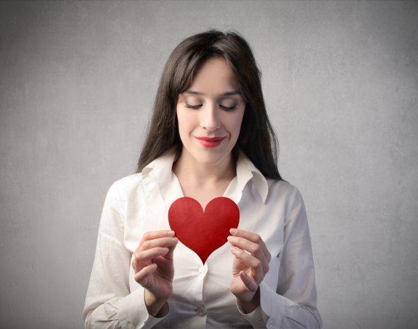 Морепродукты помогут сохранить здоровье сердца