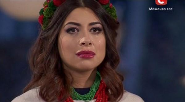 Холостяк 5 сезон: Рамина