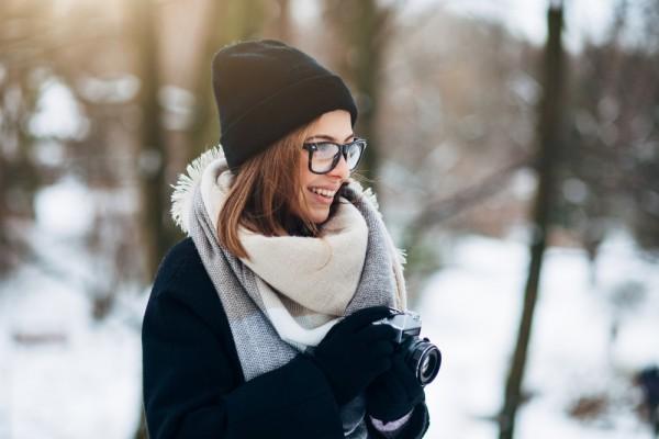 Проявление симптомов аллергии на холод очень индивидуально