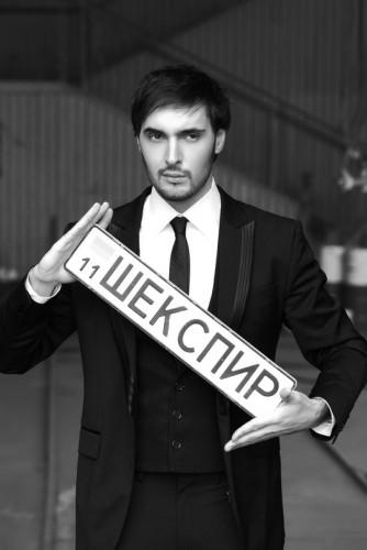 Виталий Козловский не намерен идти на поводу у Игоря Кондратюка