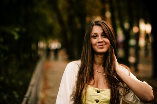 Дарья Ковтун рассказала о жизни после шоу