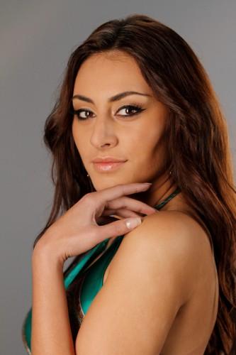 Роза Аль-Намри получит новую работу на СТБ
