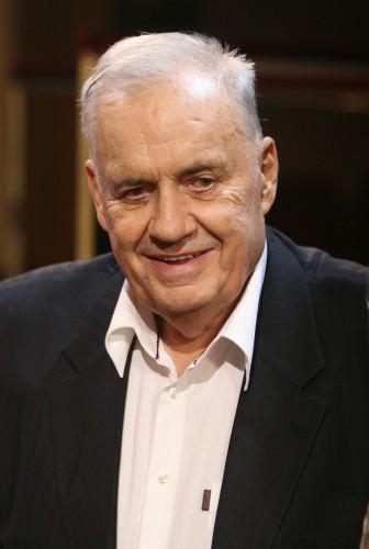 Эльдару Рязанову исполнилось 85 лет