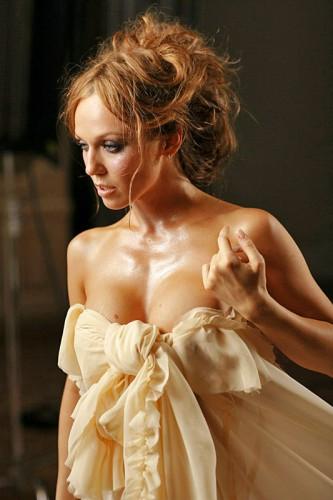 Сексуальная альбина джанабаева фото 141-118