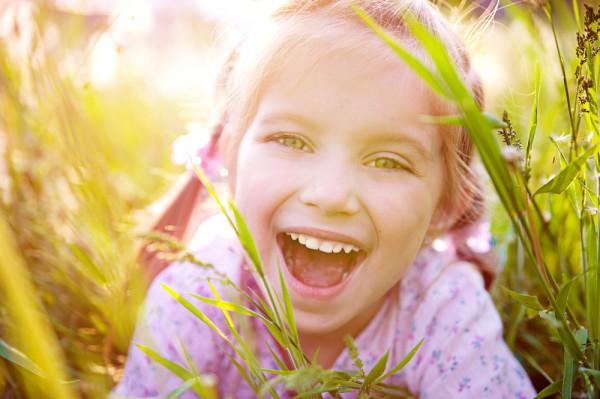Медики рекомендуют детей до 3-х лет не вывозить из привычной климатической зоны