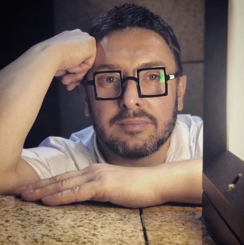 Алексей Суханов рассказал об избраннице