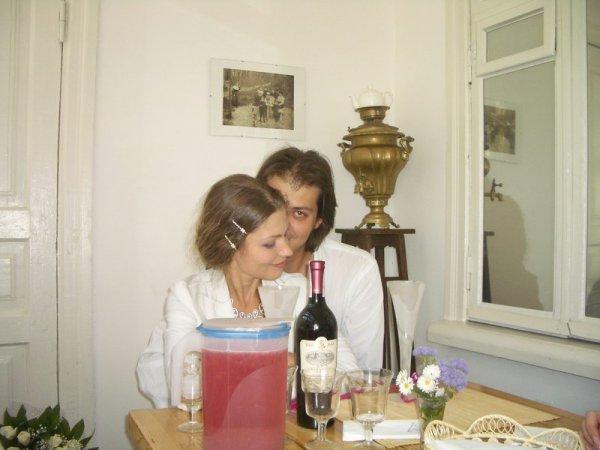 Секреты домашнего счастья от Лады Лузиной