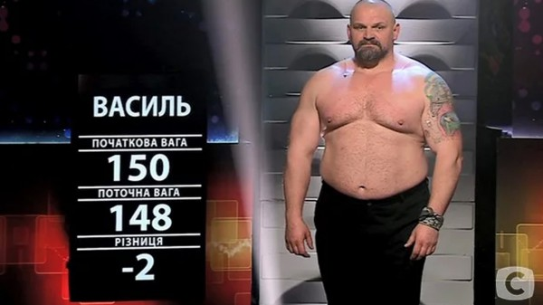 Василий Вирастюк